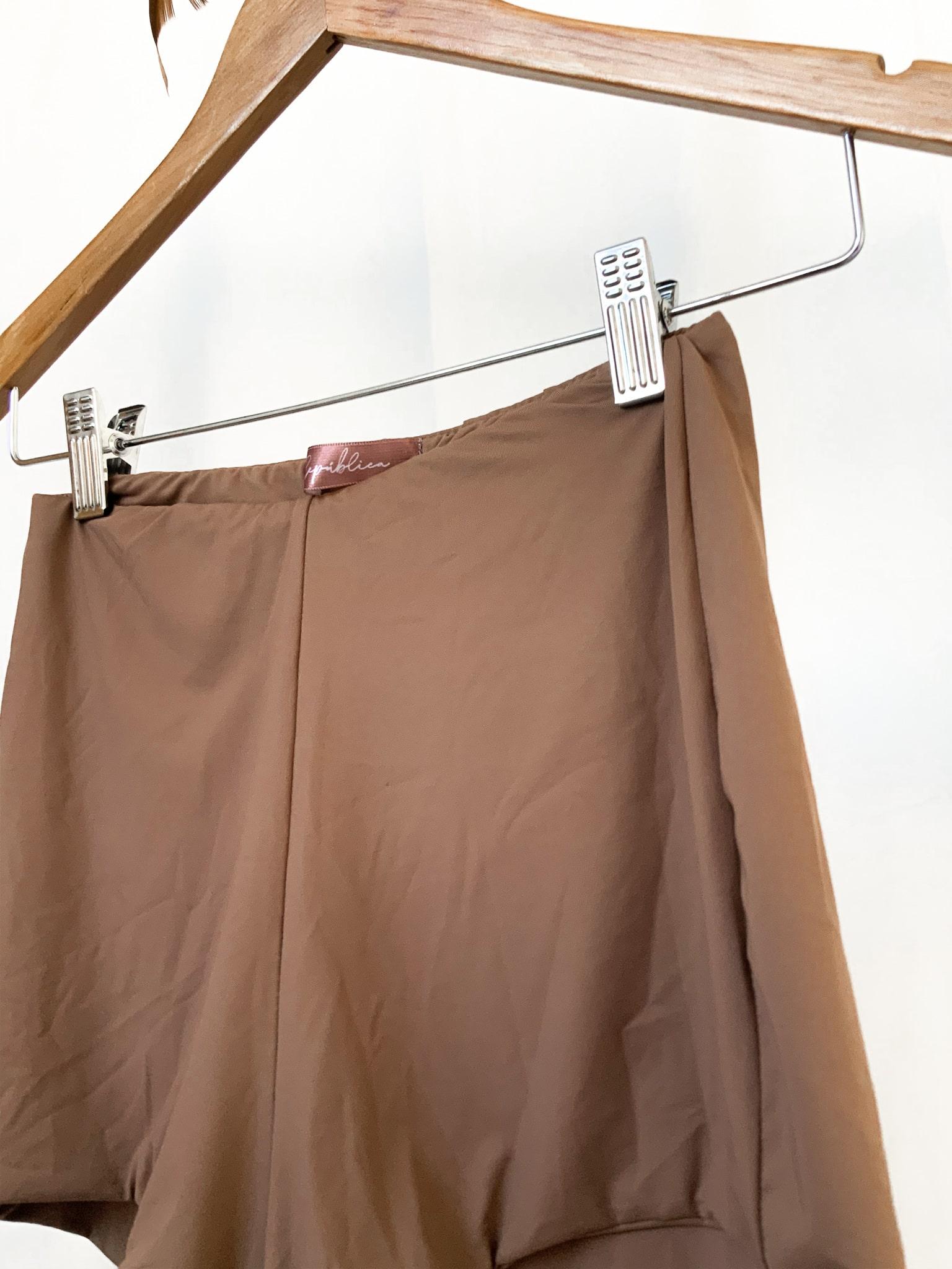hot pants nude 2